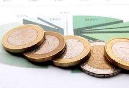 Fosta Omniasig Life si-a majorat capitalul social cu 15 mil. lei