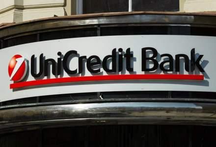 UniCredit Bank, parteneriat cu Euronet: clientii bancii pot folosi reteaua de 470 de ATM-uri a Euronet