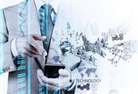 Lumea se schimba: Oameni, inovatii si tehnologii ce traseaza noile repere