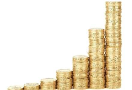 Bugetul asigurarilor sociale, adoptat de Parlament