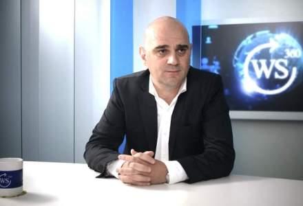 Afaceri pe plus: Ascendis estimeaza ca va depasi pragul de 5 milioane de euro in acest an