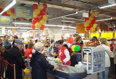 Tranzactia Billa - Carrefour, aproape semnata: nemtii vor 100 mil. EUR pe cele peste 80 de magazine din Romania, dar au nevoie de autorizatii PSI. In ce stadiu sunt negocierile?