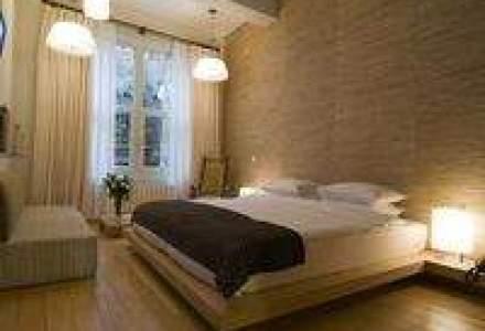 Multe hoteluri se vor inchide in 2011. Proprietarii nu mai pot sustine pierderile