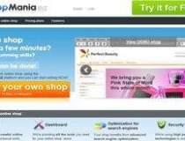 ShopMania lanseaza o...