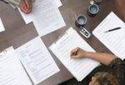 PR-ul inca descreste: 42% din companii si-au redus bugetele de comunicare in 2010