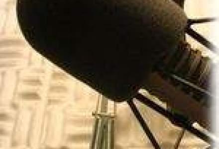 Kiss FM si Radio ZU, cele mai ascultate radiouri