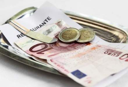 Orange, amenda de sute de milioane de euro, pentru abuz