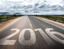 2016 pe Bursa: Nu se va...