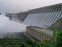 ANRE scumpeste energia hidro...