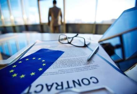 ANOFM: 2.400 de locuri de munca sunt disponibile pentru cei care vor sa munceasca in Spatiul Economic European