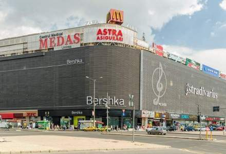 Astra va fi delistata luni de pe bursa de la Bucuresti, ca urmare a deschiderii falimentului