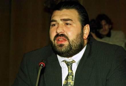 Fostul deputat Gabriel Bivolaru, condamnat la 11 ani de inchisoare. Sentinta nu este definitiva
