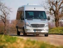 Mercedes-Benz aduce pe piata...
