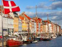Danemarca vrea confiscarea...