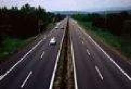 Cehia inaugureaza 23 kilometri de autostrada, dupa 80 de ani de planuri