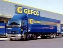 Grupul Gefco are un nou...