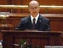 Basescu: In 2011 Romania va...