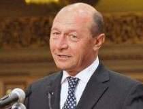 Mesajele lui Basescu: Cele...