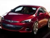 GM va investi 500 mil. euro...