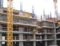 Dezvoltator imobiliar:...