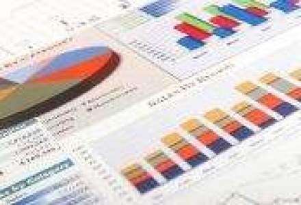 Peste 11.000 de companii romanesti au ajuns in insolventa in primele 6 luni din 2010