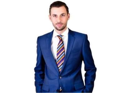 Vlad Ciuburciu, Vascar: Romanilor le plac salamul si pateul de porc. Vanzarile se pot dubla in decembrie