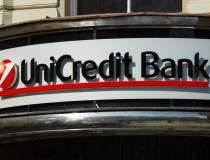 UniCredit Bank lanseaza pe...