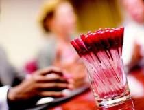 Telekom lanseaza o solutie de...