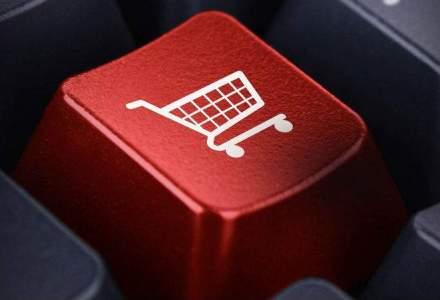 Cum se va schimba peisajul eCommerce in 2016