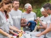 Portretul voluntarului: de ce...