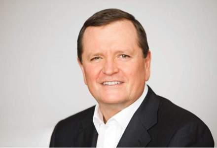Miroslav Majoros il inlocuieste pe Nikolai Beckers in functia de CEO al Telekom Romania