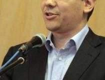 Interviu Victor Ponta: As...