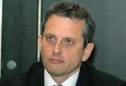 Lazea: Trebuie sa impulsionam activitatea industriala interna si exportul