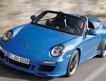 Porsche prezinta a 4-a...