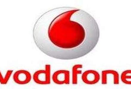 Vodafone ofera clientilor reduceri la abonamente si trafic dublu de Internet pe mobil
