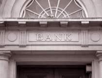 Care este programul bancilor...