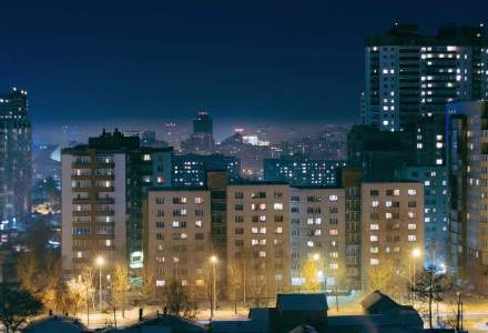 Momentul zero: 80% dintre romani pariaza pe investitiile imobiliare si se asteapta la cresteri de preturi