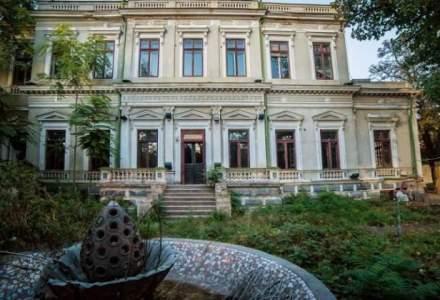 Cladiri emblema ale Romaniei: Cinci capodopere arhitecturale din tara noastra, scoase la vanzare in 2015