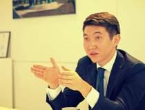 Azamat Zhangulov,...