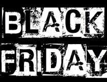 Starcom: Black Friday pierde...