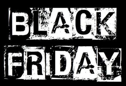 Starcom: Black Friday pierde din semnificatia initiala, iar oamenii cumpara mai putin decat intentioneaza