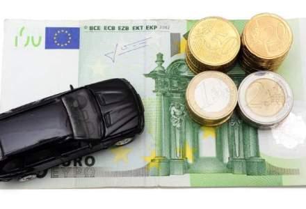 Consiliul Concurentei constata ineficiente in functionarea sectorului asigurarilor auto