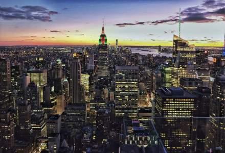 Aceste spatii de locuit ar putea schimba fata orasului New York: cum arata micro apartamentele viitorului