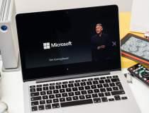 Microsoft si Apple au facut...