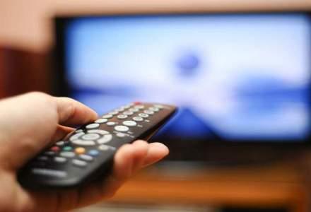 Un grup de parlamentari a depus un proiect privind eliminarea obligativitatii taxei radio-tv