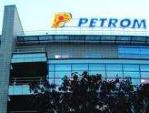 OMV Petrom a ieftinit benzina...