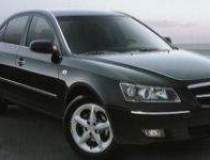 Hyundai recheama 140.000...