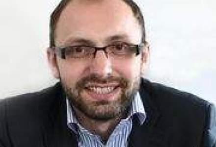 Brokerul Pintilie a lansat un serviciu pentru completarea asigurarilor obligatorii de locuinte