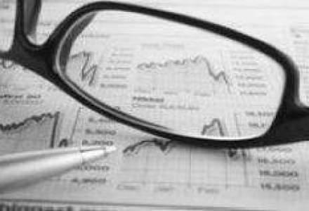 Notarii propun Ministerului Justitiei o noua reducere a taxelor