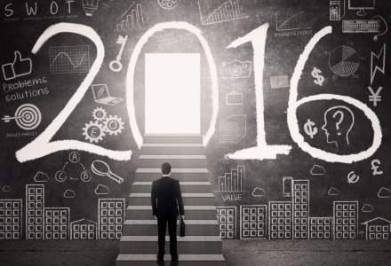 Preview 2016: cum arata viitorul mediului de business